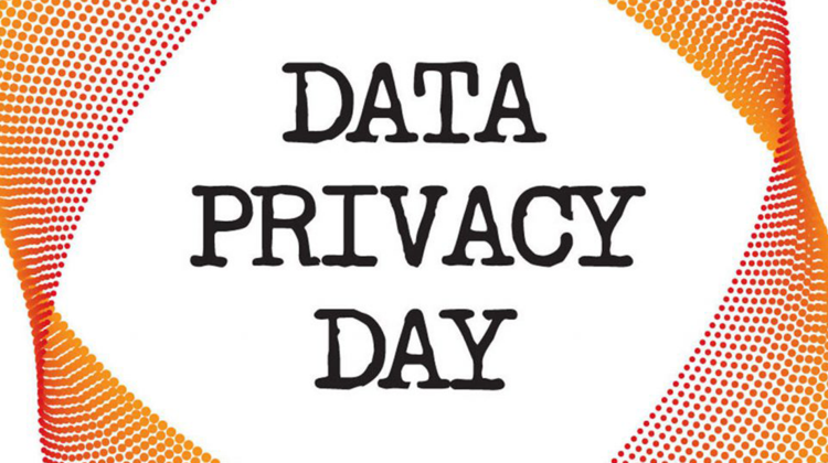4 Website Data Security Tips on International Data Privacy Day